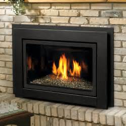 fireplaces columbus oh specialty gas house