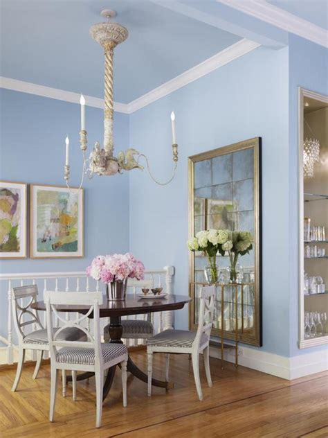Blue Armchair Design Ideas Furniture Images About Interior Paint Design Ideas On Blue And Taupe Dining Room Drop Dead