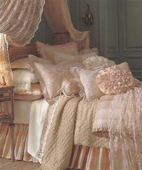 romantic bed romantic bed pictures photos and images for facebook tumblr pinterest and twitter