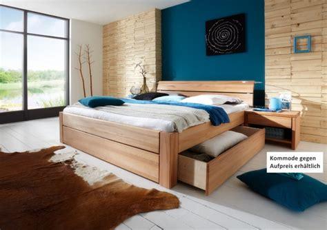 senioren schlafzimmer mit doppelbett senioren schlafzimmer mit doppelbett auseinander