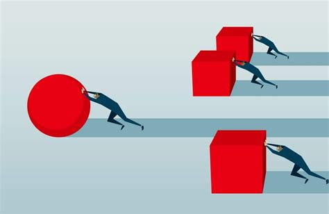 best crowdsourcing qmarkets best business idea crowdsourcing platform