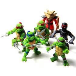 Ninja Turtles Toys Videos » Home Design 2017