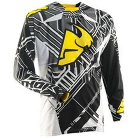 rocky mountain motocross gear 1000 images about mx gear on pinterest fox racing atvs