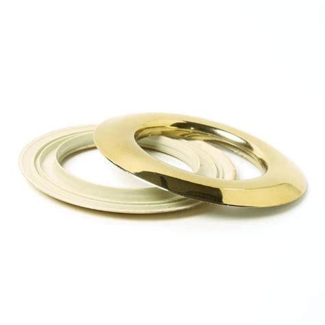 anelli tende anello per tende 3 rivetti e anelli tessuti