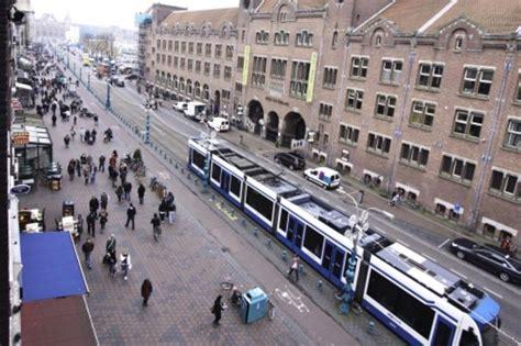damrak inn amsterdam damrak inn in amsterdam netherlands find cheap hostels