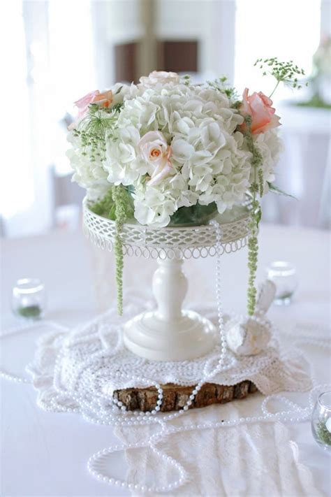Decoration Table Mariage by D 233 Coration Mariage Vintage 50 Id 233 Es Charmantes