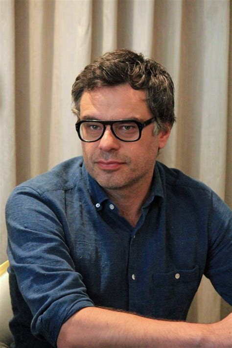 jemaine clement disney interview with mark rylance and jemaine clement of disney