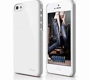 Image result for iPhone 5C Features. Size: 177 x 160. Source: techgangs.blogspot.com