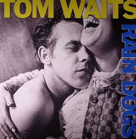 tom waits dogs tom waits dogs vinyl at juno records