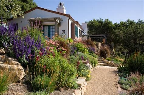 California Landscaping Ideas Desert Landscaping Ideas Landscaping Network