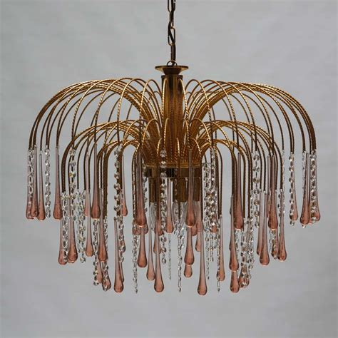 tear drop chandelier tear drop chandelier home design