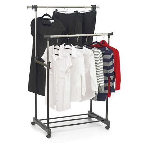 Produk Terlaris Multifunction Wardrobe Cloth Rack With wardrobe racks standing clothes rack clothing rack target wooden clothes rack with hanger