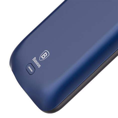 Power Bank Galaxy S 80000 baseus power bank 5500mah for samsung galaxy s8 plus