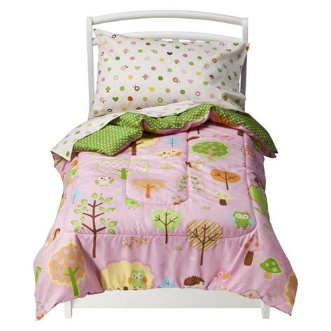 circo crib bedding 17 best ideas about natural bed sets on pinterest