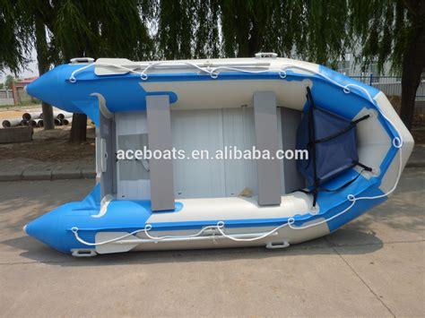 inflatable boats for sale alibaba inflatable boat zodiac 320 for sale with ce buy boat