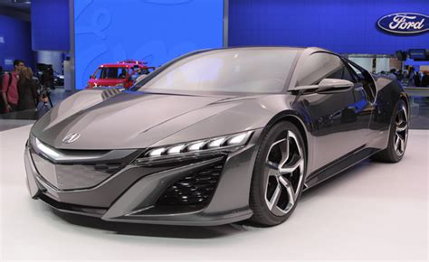 10 best of 2013 top 10 cars of the 2013 detroit auto show 187 autoguide news
