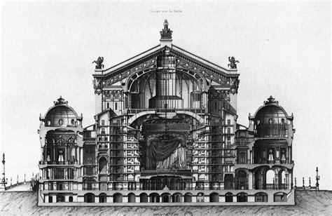 section 106 wiki 211 pera garnier curvas superf 237 cies e arquitetura