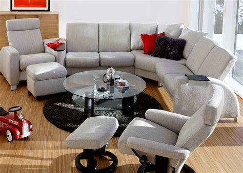 stressless corner sofa stressless arion corner sofa midfurn furniture superstore