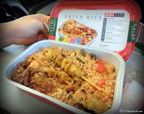airasia food airasia getaway ed unloaded com parenting lifestyle