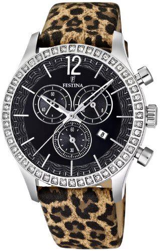 lade di cristallo orologi festina su ebay i migliori prezzi per orologi