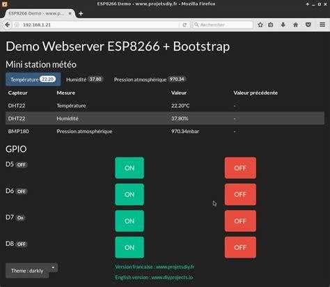 layoutit open source 162 best images about d1 mini esp8266 on pinterest