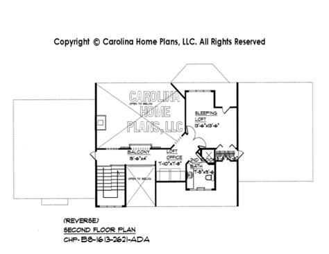 build in stages house plans build in stages 2 story house plan bs 1613 2621 ad sq ft
