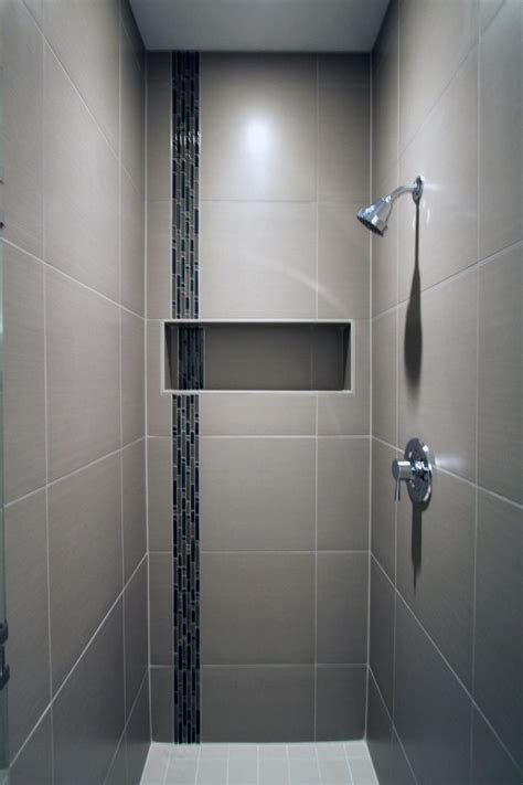 Stand Up Shower With Seat by 25 Best Ideas About Stand Up Showers On