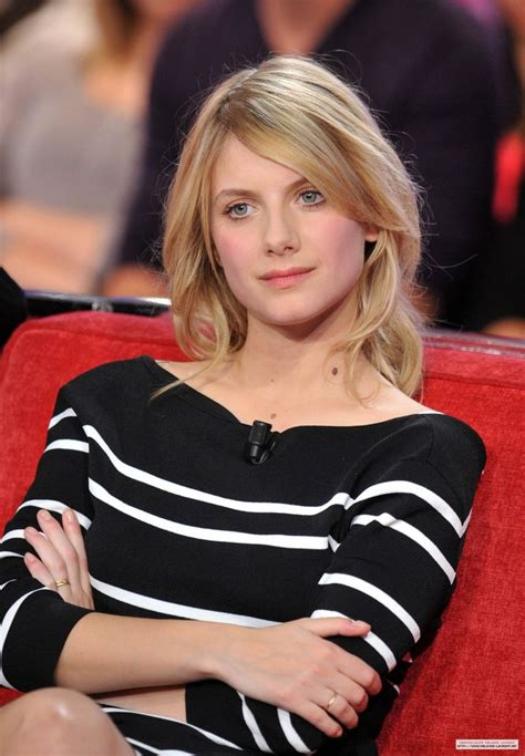 france best actress best 25 french actress ideas on pinterest famous french