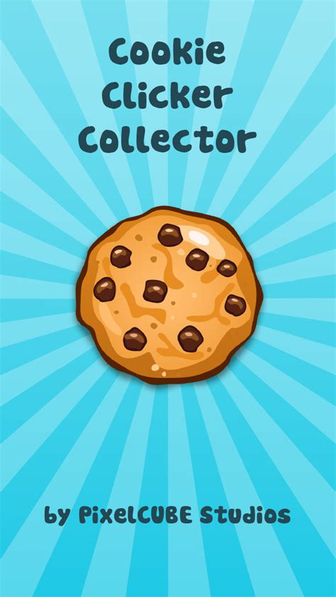 cookie clicker s day cookie clicker collector best free idle incremental