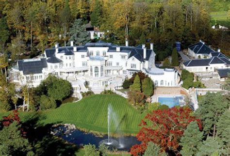 prince of dubai house 70 million pounds is the price of the worlds most expensive house elite choice