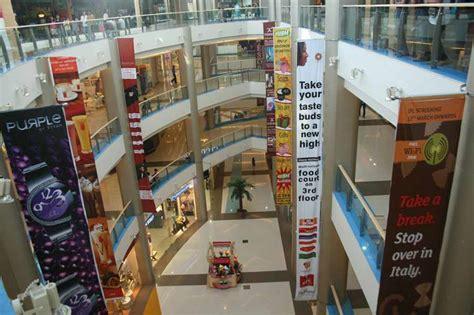 Kidzania R City Mall Images