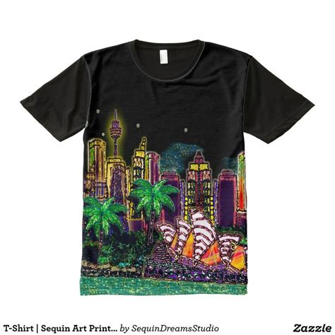 design t shirt sydney 22 best images about all over t shirt print designs on