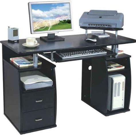 black desks for teens 40 best images about computer desks for kids on pinterest