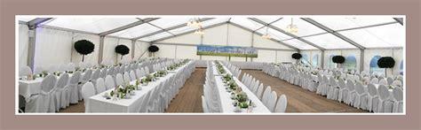 Hochzeit Zelt Deko by Wei 223 Gr 252 Ne Hochzeit Im Zelt Tobias Ab 1