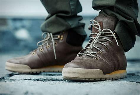 Adidas Ultra Boots Grade Original adidas blauvelt hiking boot