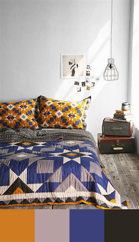 interior design color schemes best interior design color schemes for your bedroom home