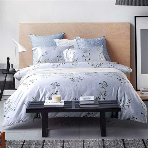 Single Bed Comforter Set Single Flower Print Comforter Sets Ebeddingsets