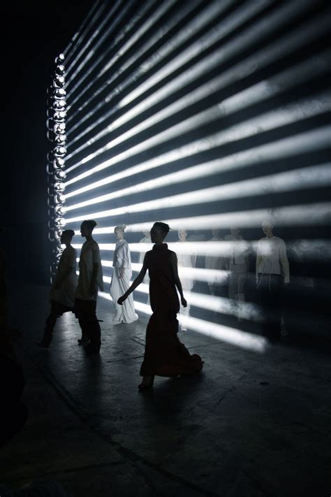 photography lighting layout 137 best images about stage design on pinterest stage