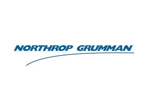 Northrop Grumman Corporation Mba Intern by State Senate Passes 37 5m In Tax Credits Fo Wbal Radio