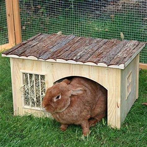 coniglio nano in giardino wangado casetta in legno per conigli nani porcellini d