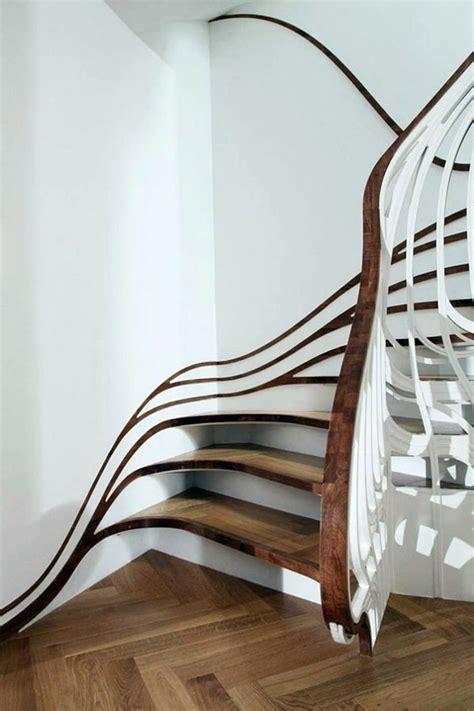 creative design ideas unique and creative design ideas for stairs interior
