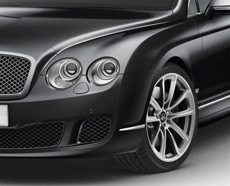 the most comfortable car in the world 2010 bentley flying spur arabia the most comfortable car