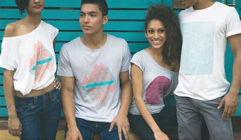 indian clothing brands spearheading sustainable fashion design indaba