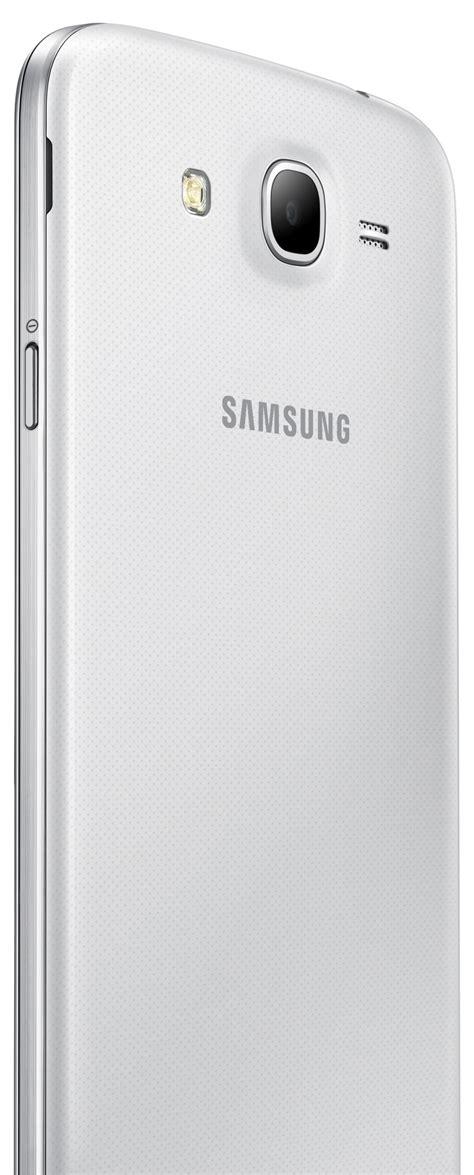 Back Door Samsung Mega 5 8 sammy intros galaxy mega 5 8 and galaxy mega 6 3 mid range