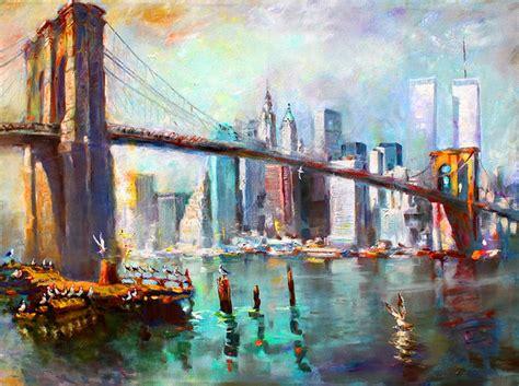 pinturas cuadros modernos pintura moderna y fotograf 237 a 237 stica cuadros modernos