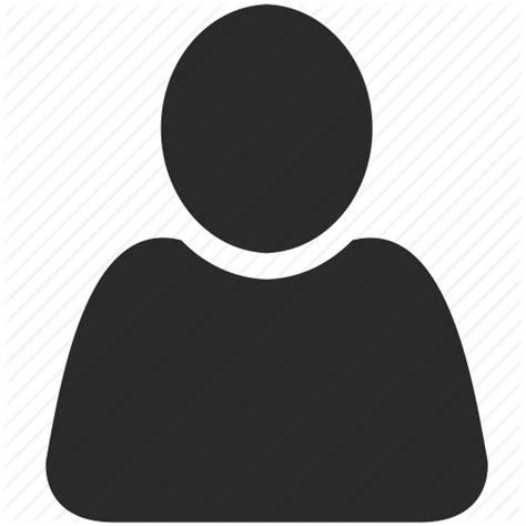 Finder Login Login Icons 2411 Free Premium Icons On Iconfinder