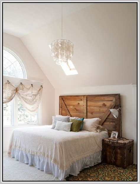 king headboard ideas king size tufted headboard home design ideas