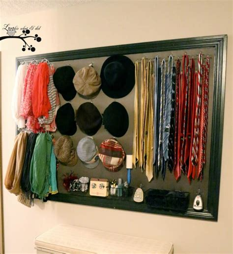 20 organizing life hacks diy craft projects 12 organizing ideas for your house beautyharmonylife