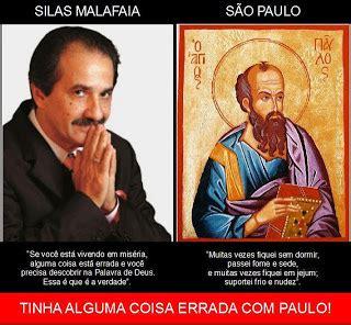 imagenes biblicas de idolatria pelo twitter silas malafaia critica a riqueza do vaticano