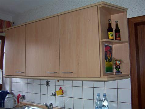 Ikea Küchen Leisten by H 228 Ngeschrank Leiste Bestseller Shop F 252 R M 246 Bel Und